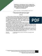 1103-2318-1-SM.pdf