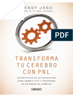 Transforma Tu Cerebro Con PNL - Wendy Jago.pdf