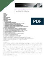 Directrices Internacionales para el uso de los Tests.pdf