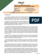 Aproximación a la utilización de medios.pdf