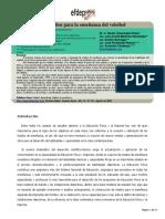 compendio-de-medios-para-la-ensenanza-del-voleibol.pdf