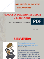 LIDERAZGO-INTEGRAL.pdf