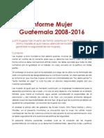 GAM-Mujer2008-2016