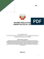 Informe_PreElectoral_2011_2016.pdf