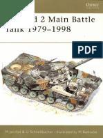 Leopard 2 Main Battle Tank 1979-98.pdf