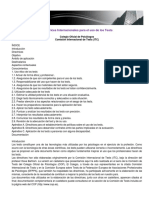 Directrices Internacionales para el uso de los Tests.pdf