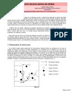 La acción técnico táctica de doblar.pdf