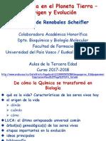 1.- Origen de la Vida - 2017.pdf