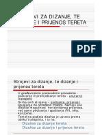 14-DIZALICE_ I_ KRANOVI.pdf
