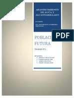 POBLACION FUTURA - METODO LOGISTICO.docx