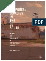 Corporeal_Legacies_in_the_US_South_Memor.pdf