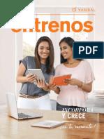 Entrenos_C8_2018