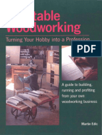 Profitable Woodworking - Turning Your Hobby into a Profession.pdf