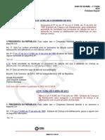 ECA_LEIS.pdf