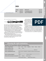TERMINATIONS.pdf
