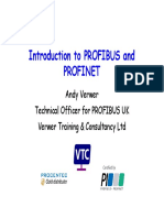 introductiontoprofibusprofinet-andyverwer-130930022702-phpapp02.pdf