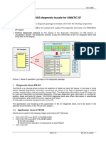 Profibus_Diagnostic.pdf