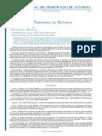 2010-05567.pdf