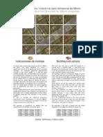 SueloIndustrial.pdf