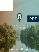 Guia_Percursos_de_Braga.pdf