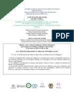 Programação essencial 2018 congresso 30abril.pdf