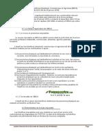 Chap4 L'Impôt Sur Les Bénéfices Industriels Commerciaux Et Agricoles (1)