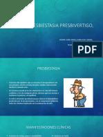 presbiestasiaPresbivertigo___1_