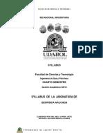 Syllabus_PET-217 GEOFISICA APLICADA_01-2014.pdf
