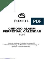 Manual utilizare ceas Breil cal. 6u50.pdf