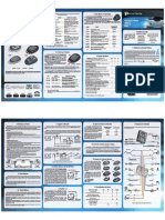 150652003 MANUAL ALARME L2007 POSITRON R2.pdf