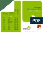 09. Od7600047- Apunte Capacitación Comite Ejecutivo