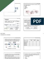 Formato_plan_de_negocio Fundamentos de Econom