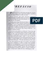 Livro Homiletica