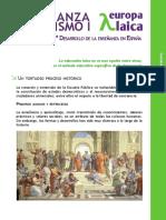 archivo_927.pdf