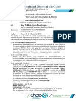 INFORME N° 0015 - SUBDIVISION DE LOTE.docx