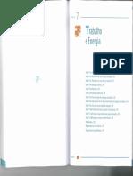 Trabalho e Energia - Alaor - Mecânica.pdf