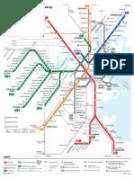 2018 04 Map Rapid Transit Key Bus v31a (2)