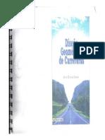 Diseño Geométrico de Vias.pdf