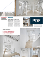 Di306-Casas Radicales-One Room Hotel