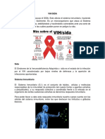 VIH.docx