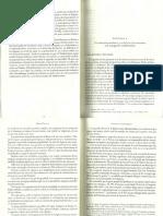 Mahoma y Carlomagno - Henri Pirenne Parte2.pdf