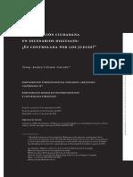 Participacion_ciudadana_en_escenarios_di (1).pdf