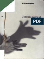 La-imagen-Jacques-Aumont.pdf