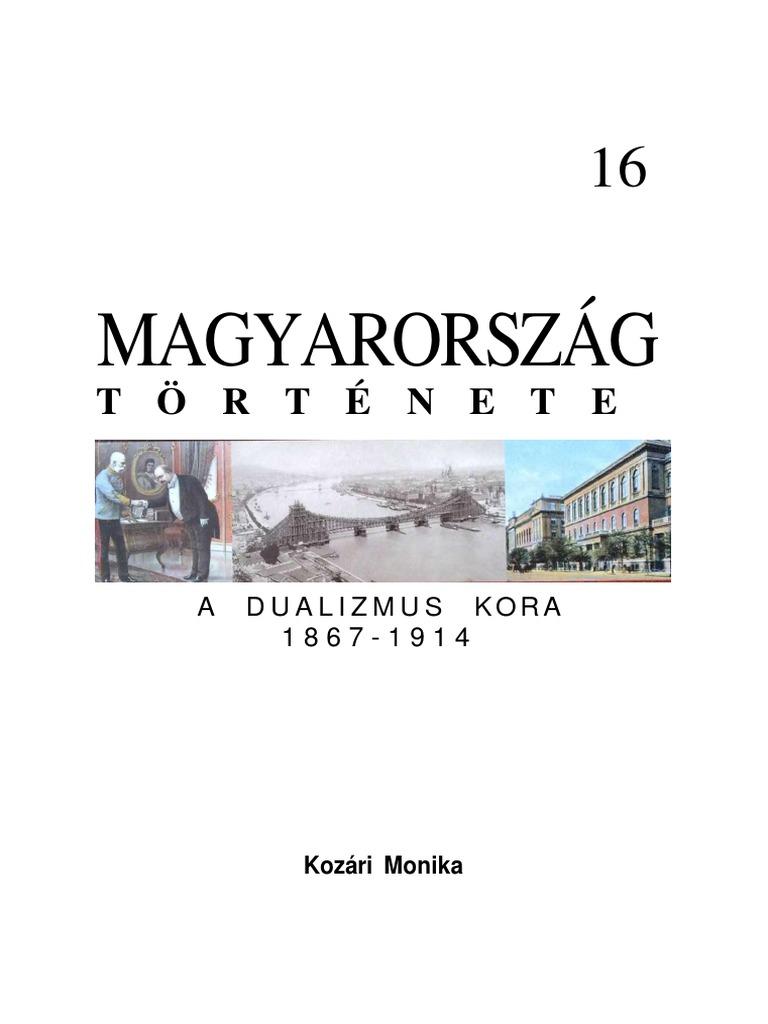021116f65e68 Magyarorszag tortenete 16