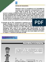 1.3      RESEÑA-SIST-TRANSMISION.pdf
