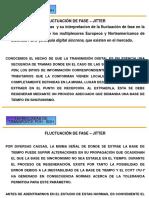 1.8      REPASO DE  CONCEPTOS-DIGITALES.pdf