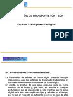 1.7      MULTIPLEXACION DIGITAL.pdf