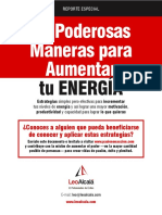 20-Maneras-Aumentar-Energia.pdf