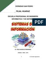 Libro Sistemas de Información 2018 II NJBHJKB