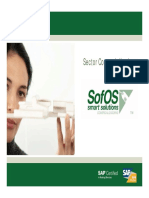 5. DIFFUPAR - BBP Presentacion de Alcance Solucion Comercial